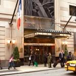 Millennium Broadway  Image